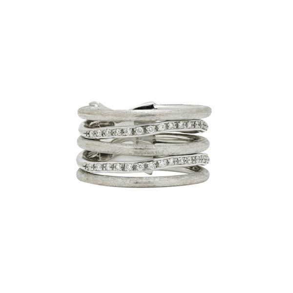 Marco Bicego Ring - image 1