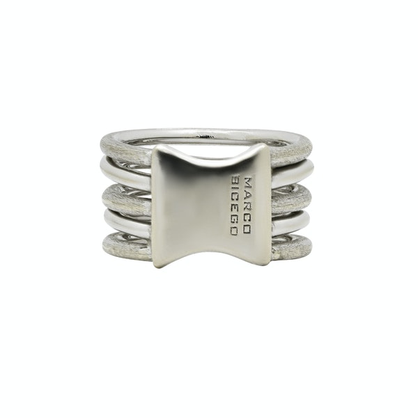 Marco Bicego Ring - image 2