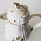 Meissen ornithological coffee pot and cover - image 3