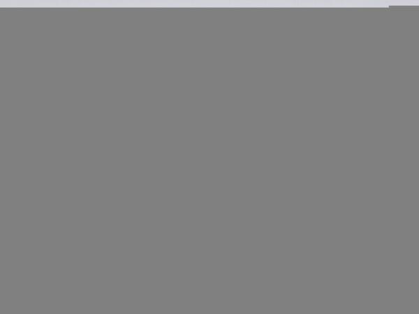 Emerald and diamond dress ring  DBGEMS - image 2