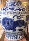 AN IMPRESSIVE AND RARE MING JAR , WANLI (1573-1619) - image 1