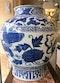 AN IMPRESSIVE AND RARE MING JAR , WANLI (1573-1619) - image 2
