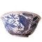 A RARE CHINESE BLUE & WHITE MING BOWL, WANLI (1573-1619) - image 1