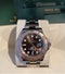 Rolex Yachtmaster 40mm 126621 Steel & Rose Gold year 2020 - image 1
