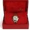 Rolex Lady Pearl-master 18K Yellow Gold & Bracelet 80319 - image 3