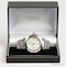 Cartier Pasha, 38mm, Stainless Steel,with Steel Bracelet Automatic - image 7