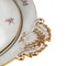Large 19th century Meissen dinner service - image 12