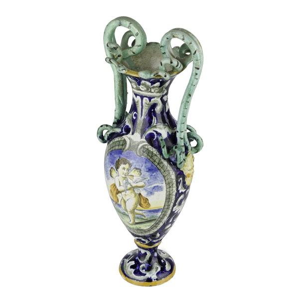 Italian Water jug - image 1