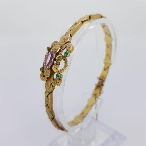 Victorian Bracelet - image 3