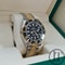 Rolex Sea-Dweller 126603 Steel and Gold - image 3