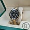 Rolex Sea-Dweller 126603 Steel and Gold - image 2