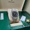 Rolex Datejust 36 126234 Black Diamond Dial Jubilee - image 5