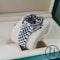 Rolex Datejust 36 126234 Black Diamond Dial Jubilee - image 3
