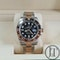 """Rolex GMT Master II 126711CHNR """"Root Beer"""" - image 1"""