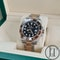 """Rolex GMT Master II 126711CHNR """"Root Beer"""" - image 2"""