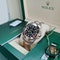 """Rolex GMT Master II 126711CHNR """"Root Beer"""" - image 7"""