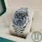 Rolex Datejust 41 126334 Slate Dial Jubilee - image 2