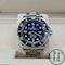 Rolex DEEPSEA Sea Dweller 126660 James Cameron 2020 - image 1