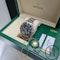 Rolex DEEPSEA Sea Dweller 126660 James Cameron 2020 - image 8
