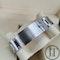 Rolex DEEPSEA Sea Dweller 126660 James Cameron 2020 - image 6