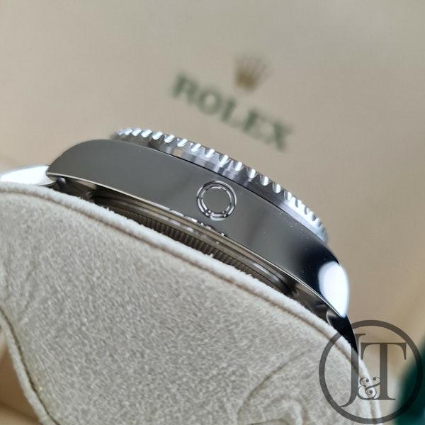Rolex DEEPSEA Sea Dweller 126660 James Cameron 2020 - image 4