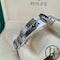 Rolex DEEPSEA Sea Dweller 126660 James Cameron 2020 - image 7