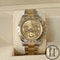 Rolex Daytona 116503 Champagne Dial 2016 - image 1
