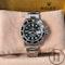 Rolex Submariner Date 16610 2004 - image 1