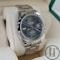 Rolex Datejust 41 126334 Slate Roman Wimbledon Dial Oyster - image 2