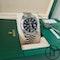 Rolex Datejust 41 126334 Black Baton Jubilee - image 7
