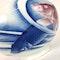 Japanese fish bowl - image 3