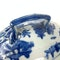 Chinese blue and white tureen - image 6