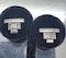 Diamond Baguette Cut Ear Studs. - image 4