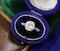 A very fine 1.80 Carat Diamond Solitaire Ring set in Platinum, English, Circa 1920-1930 - image 1