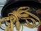 Victorian 12th Lancers Officers lance cap - image 5