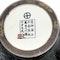 Japanese satsuma vase - image 5