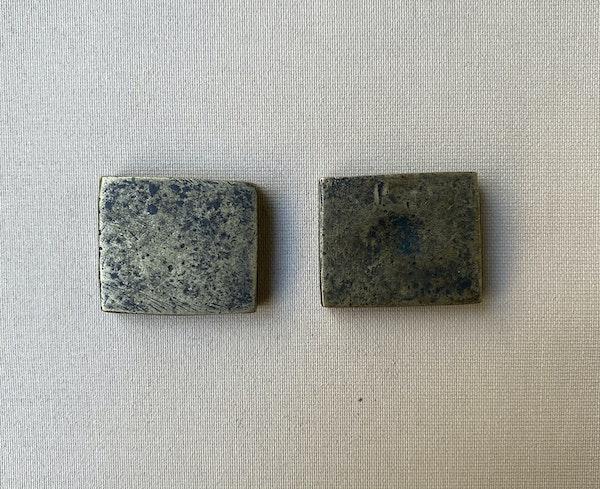Seljuk stamp - image 2