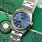Rolex Oyster Perpetual 36 126000 Oystersteel Blue Dial - image 1