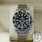 Rolex Submariner No Date 124060 41mm - image 2
