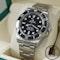 Rolex Submariner No Date 124060 41mm - image 3
