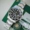 Rolex Submariner Date 116610LN - image 1