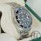 Rolex Submariner Date 116610LN - image 4