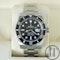 Rolex Submariner Date 116610LN - image 2