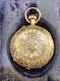 Antique Lady's Half Hunter Pocket Watch C1900. - image 2