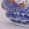 A CHINESE IMARI OVAL TUREEN, FIRST HALF OF THE 18TH CENTURY - image 3