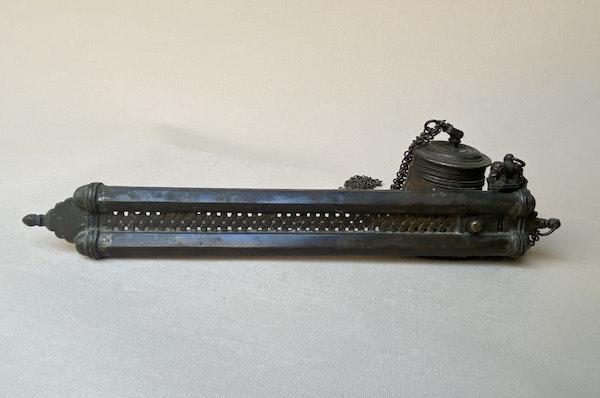 Bronze Ink Cartridge - image 1