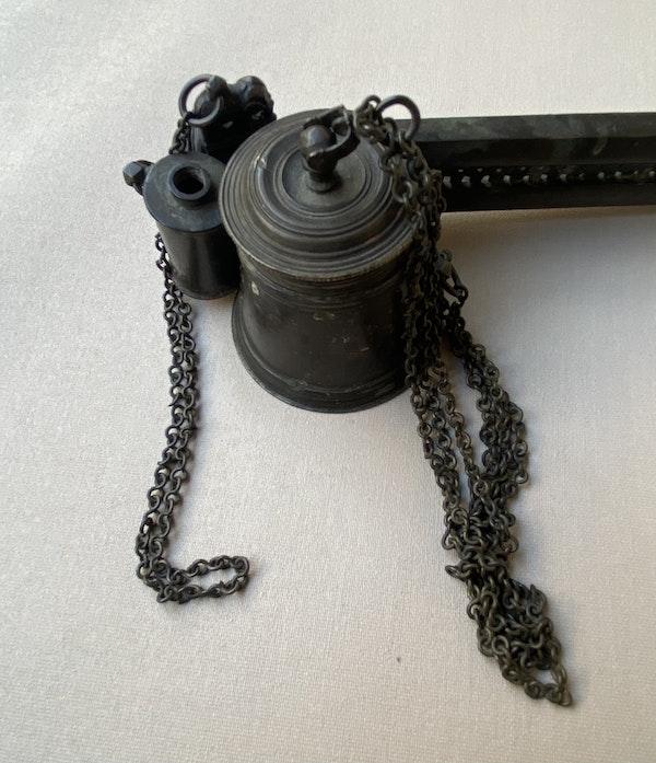 Bronze Ink Cartridge - image 4