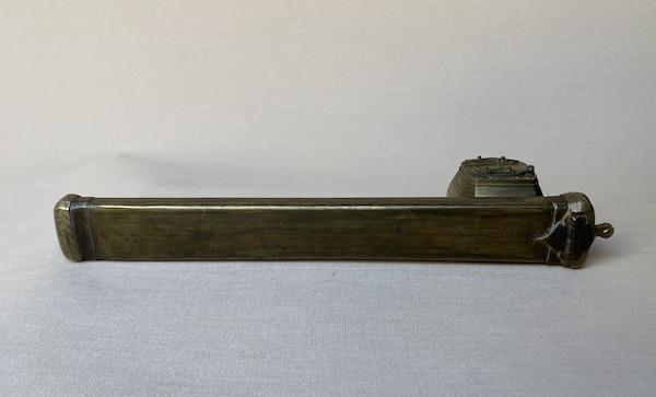 Bronze Ink Cartridge - image 2