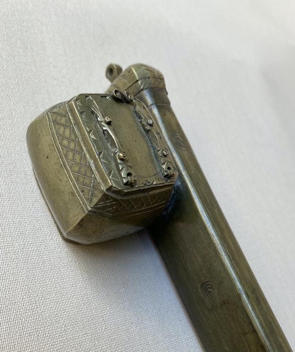Bronze Ink Cartridge - image 3