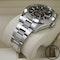 Rolex Sky-Dweller 326934 Oyster Black Dial Unworn 2021 - image 4